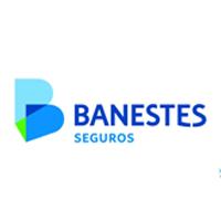 Banestes